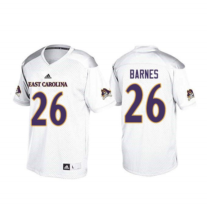 New Products : NCAA ECU Pirates College Football Jerseys ...